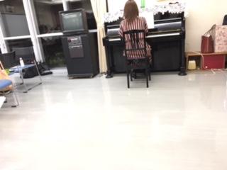 経堂にて2.JPG