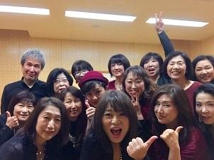 seijyo2016.JPG