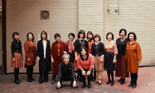 目黒2016.JPG